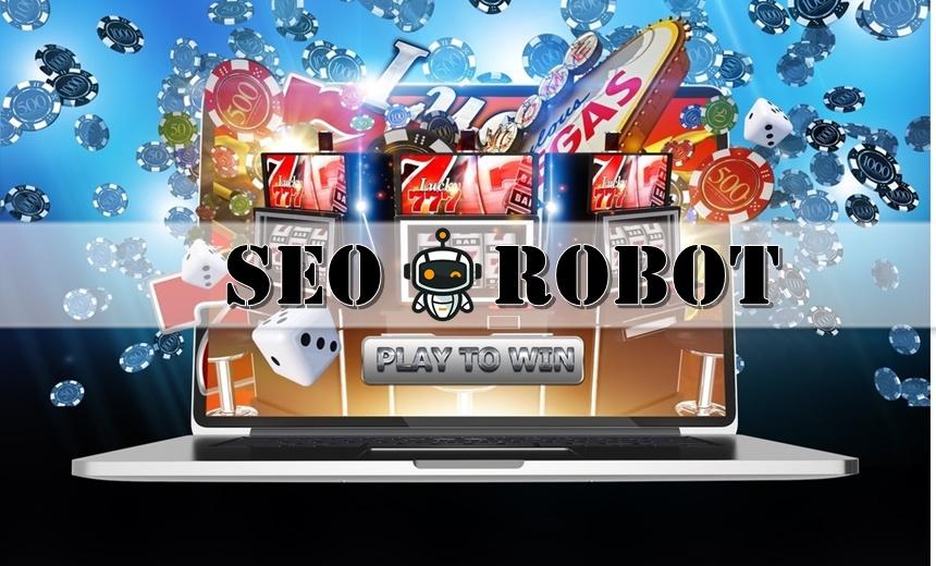 Judi Online Casino Dan Macam-macamnya Yang Terkenal