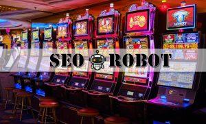 Daftar Provider Di Situs Slot Online Yang Wajib Dimainkan Pemula Tahun Ini