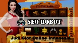 Cara Menghemat Modal Bermain Slot Online
