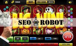 Tips Buat Akun Slot Online Supaya Mudah Untung